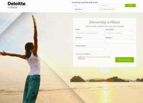 deloitte.fidelizanet.com