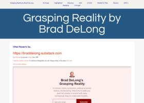 delong.typepad.com