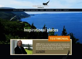 delorey-island.com