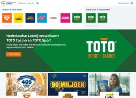 lotto de lotto de online spielen beim original