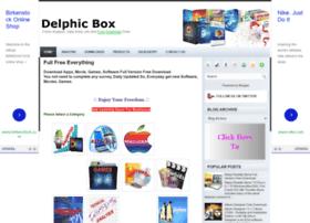 delphicbox.blogspot.com