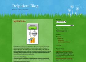 delphiers.blogspot.tw