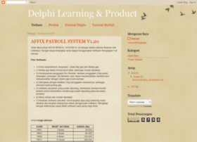 delphiku.blogspot.com