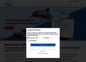delphin.com