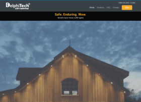 delphitech.com