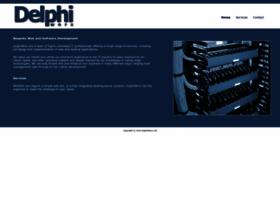 delphiworx.com