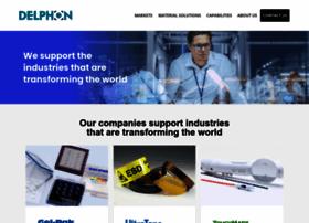 delphon.com
