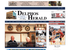 delphosherald.com