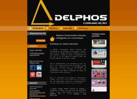 delphospublicidade1.webnode.com