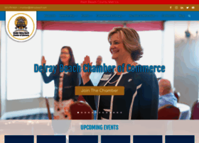 delraybeach.com