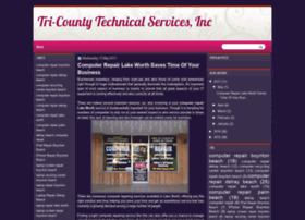 delraybeachcomputerrepair.blogspot.in
