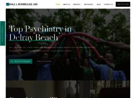 delraybeachpsychiatrist.com