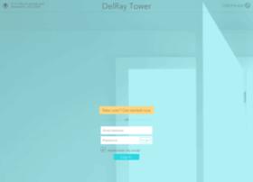 delraytower.activebuilding.com