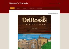 delrossis.com