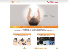 delsol-inc.co.jp