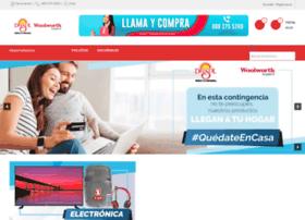 delsol.com.mx