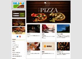 delsole-komugigohan.jp