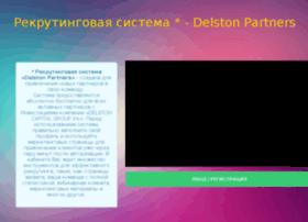 delston-partners.com