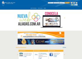 delsud.com.ar
