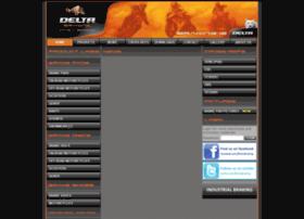 delta-braking.com