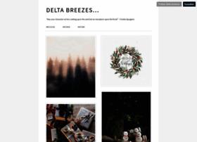 delta-breezes.tumblr.com
