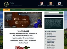 delta-cad.org