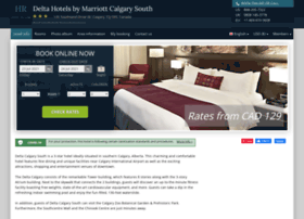 delta-calgary-south.hotel-rv.com