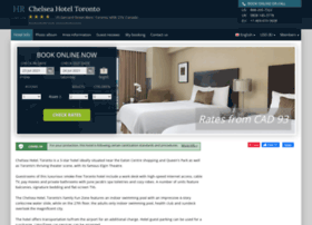 delta-chelsea-toronto.hotel-rv.com