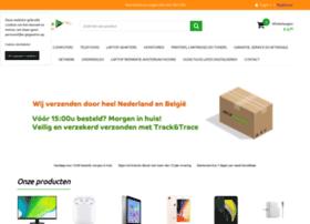 delta-hardware.nl
