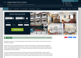 delta-hotel-city-center.h-rez.com