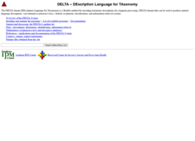 delta-intkey.com