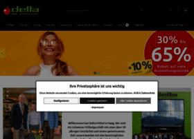 delta-moebel.ch