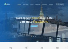 delta-studio.ru