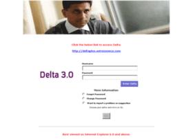 delta.astrazeneca.com