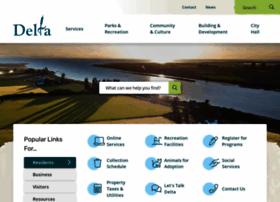 delta.ca