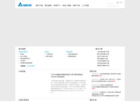 delta.com.tw
