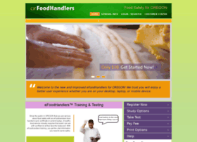 delta.orfoodhandlers.com