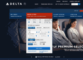 delta.travel