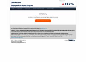 delta.truecar.com