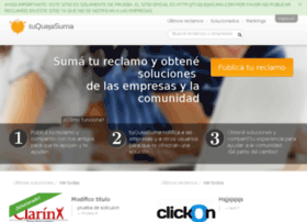 delta.tuquejasuma.com