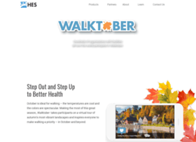 delta.walktober.com