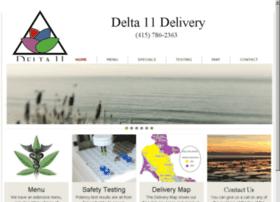 delta11.org