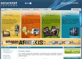 delta2.webstream.net