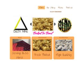 delta9confections.com