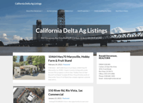 deltaaglistings.com