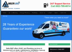 deltabap.com