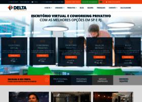 deltabc.com.br