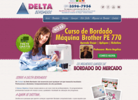 deltabordados.com.br