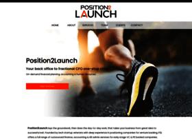 deltacapitalpartners.com