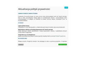 deltacity.com.pl